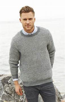 knitting men 1000 images about knitting patterns for on
