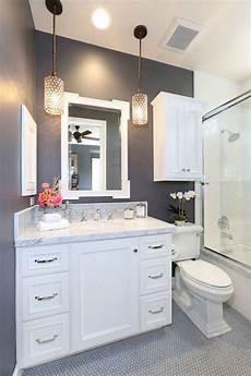 bathroom redo ideas 50 small bathroom remodel ideas