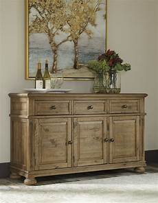 Dining Servers D659 60 Signature By Trishley Dining Room Server