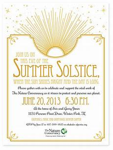 Summer Party Invite Summer Solstice Party Invite Google Search Summer