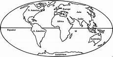 Kinder Malvorlagen Landkarten 15 Malvorlage Weltkarte Kostenlos Top Kostenlos F 228 Rbung