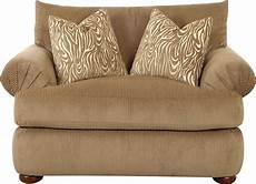 Sofa Cushion Covers For Living Room Png Image by Furniture Clipart Single Furniture Single