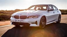 bmw hybrid 2020 2020 bmw 330e in hybrid debuts with 292 hp xtraboost