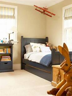 Boy Bedroom Decorating Ideas 15 Creative Toddler Boy Bedroom Ideas Rilane
