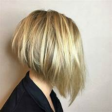 gradueret bob 40 cool and contemporary haircuts for