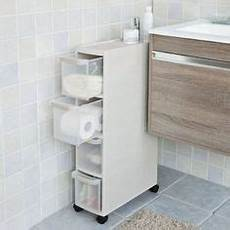 slim narrow 20cm bathroom storage home ideas in