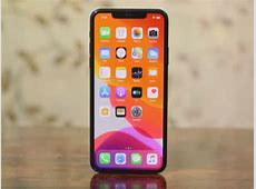 Video: Full Review of the iPhone 11 Pro Max   NDTV