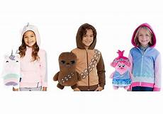 cub coats for cubcoats pets hoodies on sale as low as 24 50 at