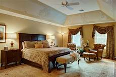 Master Bedroom Ideas Traditional 21 Master Bedroom Designs Decorating Ideas Design