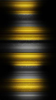 Black Yellow Background Gold Abstract Wallpaper 66 Images