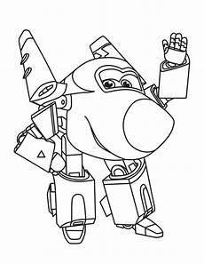 mira wings coloring pages printable coloring pages