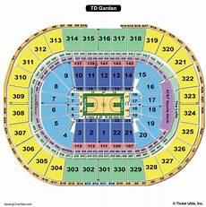 Td Garden Seating Chart U2 Boston Td Garden Seating Capacity Review Home Decor