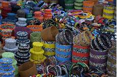 beadwork products the best flea markets in nairobi kenya
