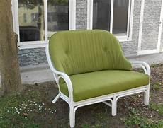 divanetti rattan mobili in rattan salotti midollino sedie giunco
