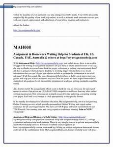 Persuasive Essay On Homework Homework Essay Writing Essay Homework Help