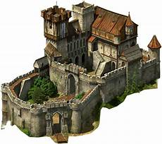 Castle Keep Design Pin By Gus Pye On Castles For My Lottery Home
