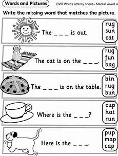 reception worksheets for kids preschool learning printable