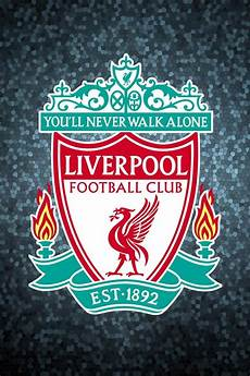 Liverpool Live Wallpaper Iphone by 47 Liverpool Wallpaper Iphone On Wallpapersafari