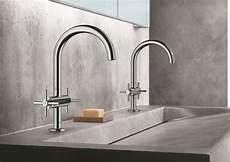rubinetti bagni rubinetto per il lavabo bagno 10 modelli con il