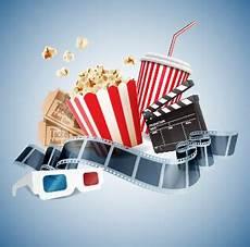 Cine Designer R2 Free Download Cinema Free Vector Download 146 Free Vector For