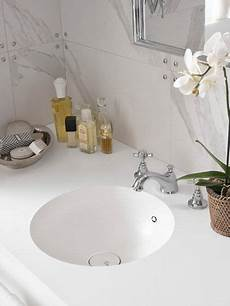 corian bathroom dupont corian white solid surface bathroom vanity with