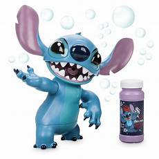 stitches products adorable shopdisney items featuring stitch laughingplace