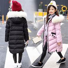 winter coats size 6 chichi 2017 new korean jacket winter for size 8 9