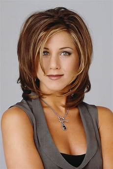 a cultural phenomenon jennifer aniston with her ever