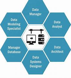 Database Management Systems Designing And Building Business Applications Pdf Data Management And Analytics Iit School Of Applied