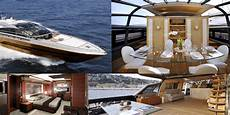 history supreme yacht 5 most expensive yachts royal vegas canada