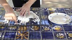 lezioni di cucina lezioni di cucina salentina seppie alla griglia grilled