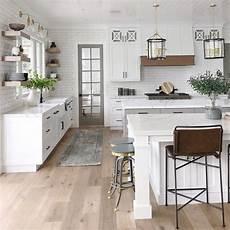 Backsplash Tile Ideas 8 Kitchen Tile Backsplash Ideas Designs To Inspire Tilebar
