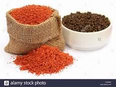 Phosphate Fertilizer Muriate Of Potash And Diammonium Phosphate Fertilizer Over