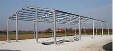 progetto capannone acciaio capannone agricolo zamagna