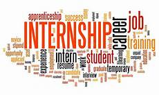 Other Words For Internship Internship Stock Illustration Image 66137439