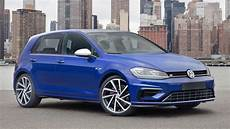 2020 vw models everything you need to about the 2020 volkswagen models