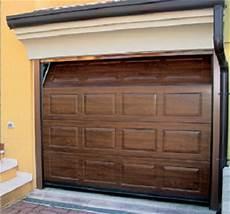 prezzi porte sezionali 187 portoni in pvc per garage