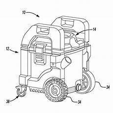 Design Patent Uk Cost Effective Patent Drawings Affordable Patent