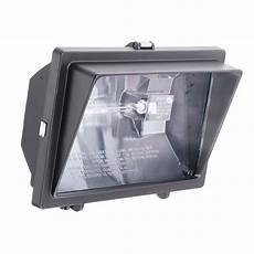 Flood Light 300 Watt Lithonia Lighting 300 Watt Or 500 Watt Quartz Outdoor