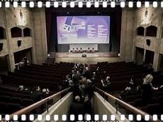 compagnia della casa firenze i festival aprono la compagnia cinema