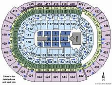 Bb T Seating Chart For Concerts Carrie Underwood Bb Amp T Center Tickets Carrie Underwood