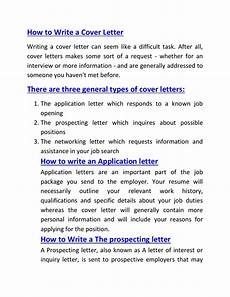 How To Write A Cover Letter For A Writing Job Bharat Employment Cover Letter Bharatemployment By