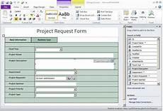 Infopath Forms Templates Prescriptive Guidance Infopath List Forms Implementation
