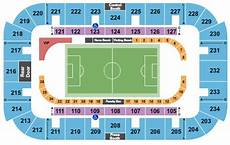 Rp Funding Center Lakeland Seating Chart Jenkins Arena Rp Funding Center Tickets In Lakeland