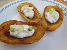 37 cooks tasso baked potato appetizers