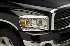 Aftermarket Headlights And Lights For Trucks Chrome Headlight Covers Ram Headlight Covers Custom