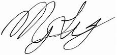 Signatures Online Electronic Signatures And California Law Workers