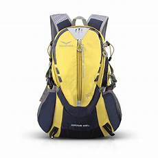 Small Light Hiking Backpack Paladineer Outdoor Backpack Lightweight Hiking Backpack