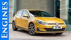 volkswagen golf gtd 2020 2020 vw golf sportwagen highline 2019 2020 volkswagen