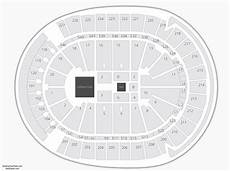 T Mobile Arena Seating Chart Seating Charts Amp Tickets